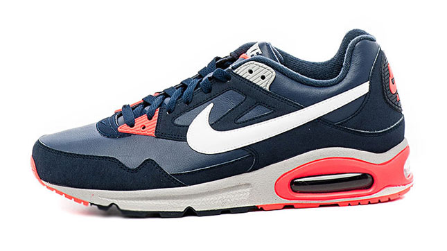 Кроссовки Nike Air Max Skyline EU