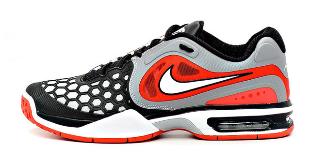 Кроссовки Nike Air Max Courtballistec